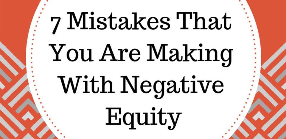 equity-housing