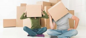 facing-down-your-property-debt-problems