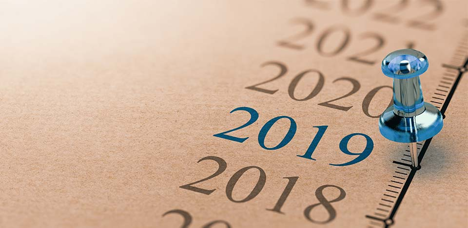 make-2019-the-year-to-deal-with-your-negative-equity