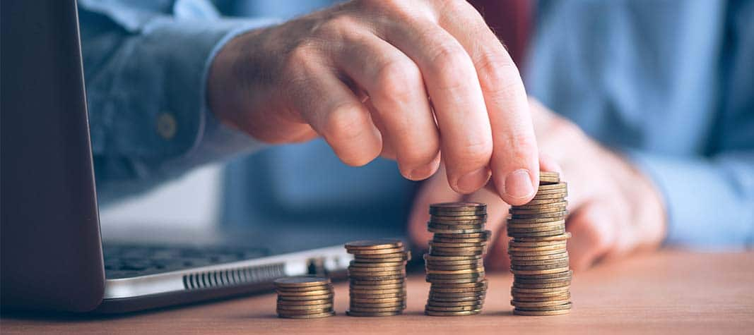 negative-equity-struggling-financially