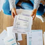 property-debt-nightmare