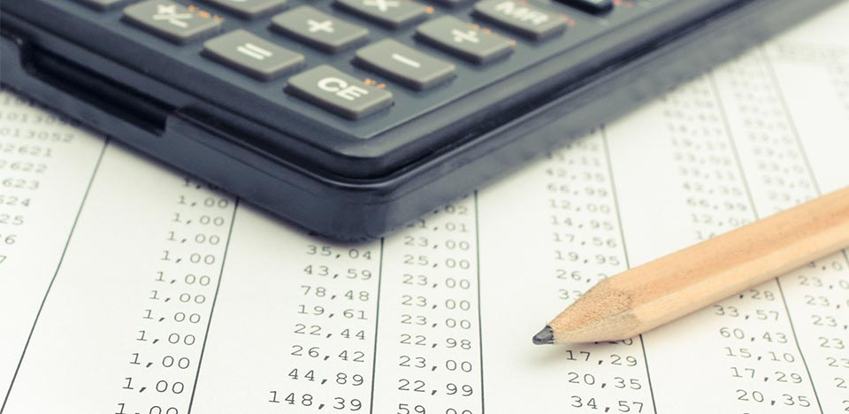 negative-equity-calculator