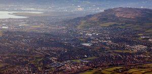 northern-ireland-housing-slowdown